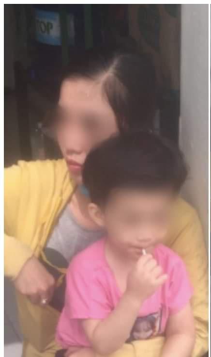 Lời khai lạnh lùng của gã đàn ông đánh đập dã man, siết cổ bé gái 3 tuổi ở Sài Gòn - ảnh 1
