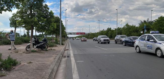 Nhân viên xe buýt tử vong khi sang đường, để lại mẹ già cô đơn: Nam thanh niên gây tai nạn ra đầu thú, xin nhận trách nhiệm với nạn nhân - ảnh 2