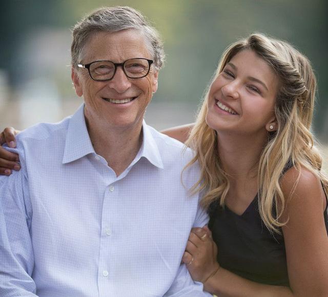 Bill Gates và Steve Jobs giới hạn thời gian dùng công nghệ ra sao, khi chính họ là người phát minh ra các thiết bị ấy? - ảnh 2
