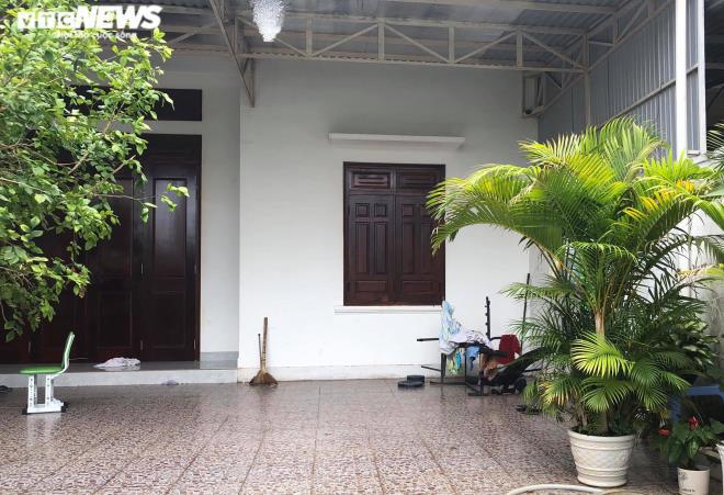 Vụ nữ nhân viên ngân hàng vỡ nợ 200 tỷ đồng ở Gia Lai: Từng gọi điện cho nhiều hàng xóm, đại lí để mượn tiền vì đáo hạn ngân hàng - ảnh 1