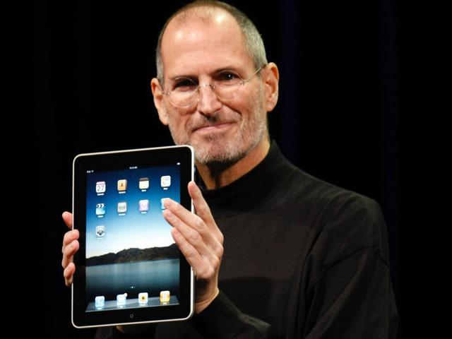 Bill Gates và Steve Jobs giới hạn thời gian dùng công nghệ ra sao, khi chính họ là người phát minh ra các thiết bị ấy? - ảnh 4