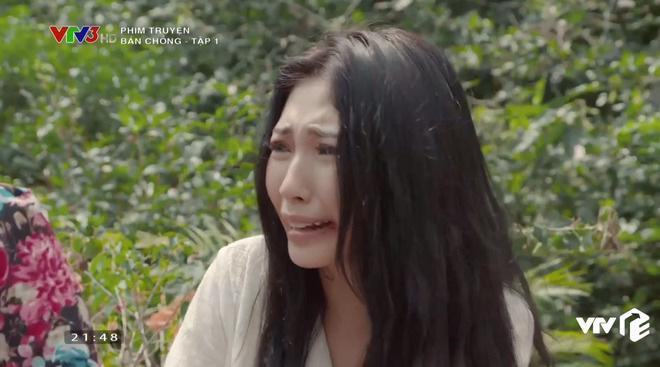 Gặp ai như 4 gã chồng đánh vợ như cơm bữa trên phim Việt sau đây, thì chị em thà ế cả đời còn hơn! - ảnh 14