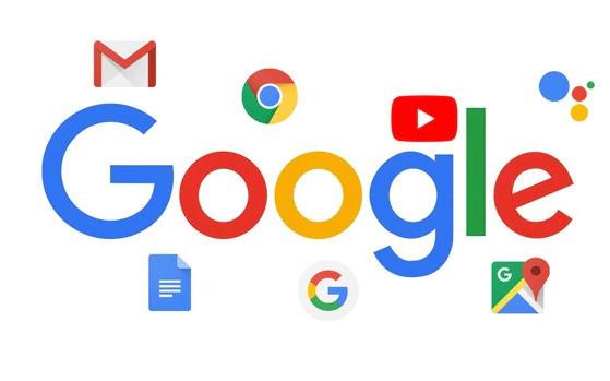 Google dính phốt lớn, bị đòi 5 tỷ USD vì lấy thông tin người dùng từ Chrome - ảnh 2
