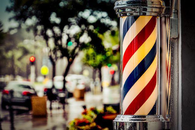 Barber là gì và những bí mật thú vị về 6000 năm lịch sử của nghề cắt tóc nam - Ảnh 4.