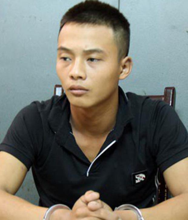 Vụ phạm nhân đặc biệt nguy hiểm 2 lần vượt ngục ở Đà Nẵng: Công an chuyển sang phương án đánh chìm - ảnh 2