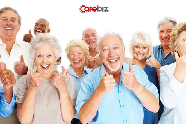 Giáo sư đại học Harvard nghiên cứu 110.000 người: 5 thói quen sinh hoạt giúp bạn kéo dài tuổi thọ thêm 10 năm không bệnh tật - ảnh 1