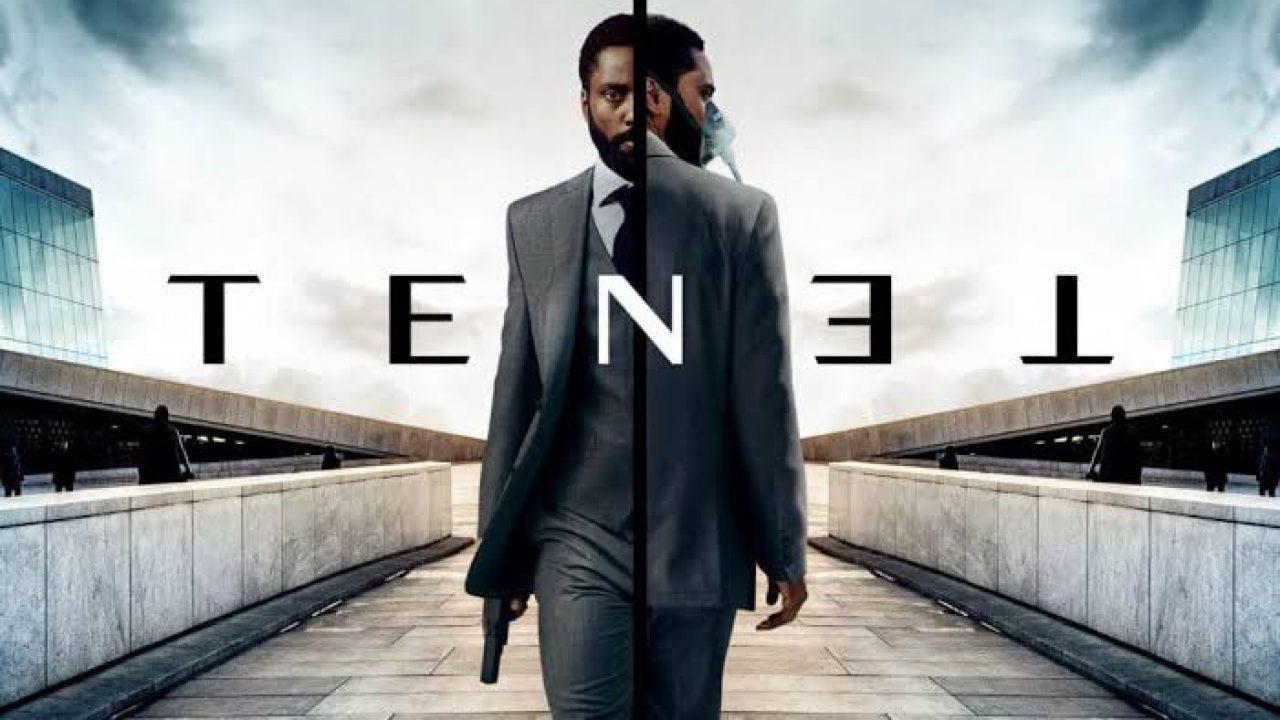 Rạp phim Trung Quốc hí hửng mở cửa trở lại nhưng sao Tenet của Christopher Nolan xui xẻo bị cấm cửa thế này? - Ảnh 1.