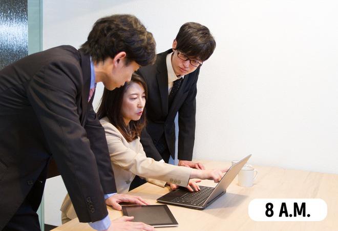 Đa số người Nhật thường xuyên tắm vào buổi tối: Thói quen tưởng vô lý đằng sau là những lý do cực kỳ thuyết phục - ảnh 1