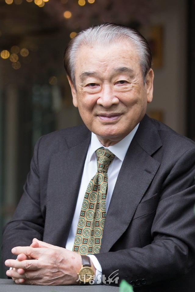 Biến căng bê bối nam diễn viên Gia đình là số 1 Lee Soon Jae: Quản lý tung đoạn ghi âm lén, ông nội quốc dân đổi luôn thái độ - ảnh 1