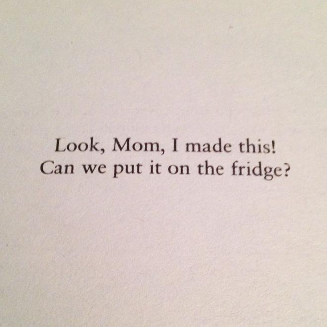 Những lời đề tựa sách hài hước nhưng không kém phần cục súc của các nhà văn lầy lội - ảnh 12