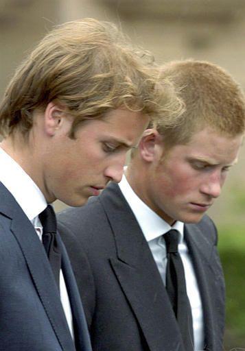 Hé lộ cuộc gọi cuối cùng với con trai của Công nương Diana trước khi ra đi, điều khiến hai vị Hoàng tử nuối tiếc suốt cuộc đời - ảnh 4