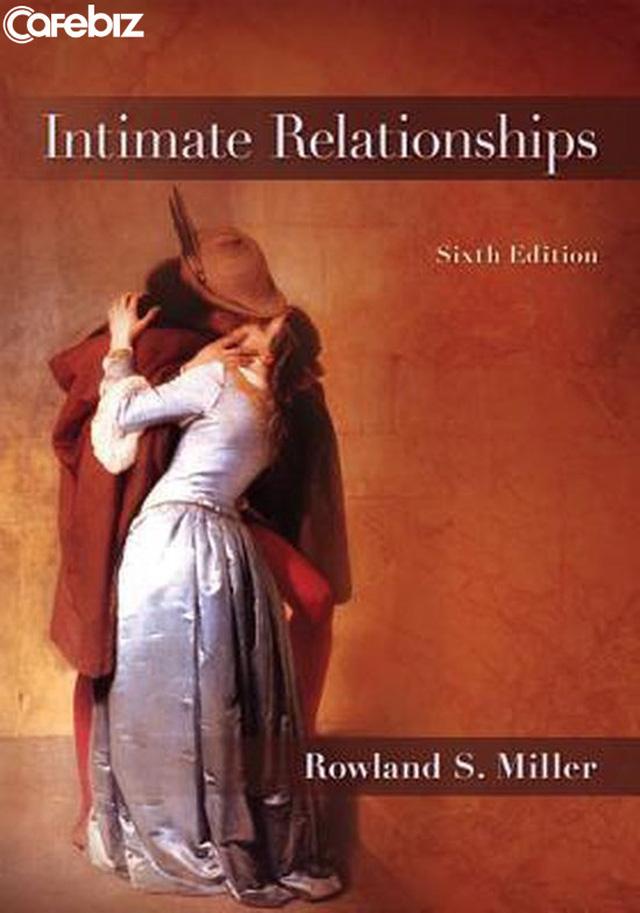 Giỏi thu phục lòng người mới có được thiên hạ: 7 cuốn sách giúp bạn xử đẹp mọi mối quan hệ - ảnh 1