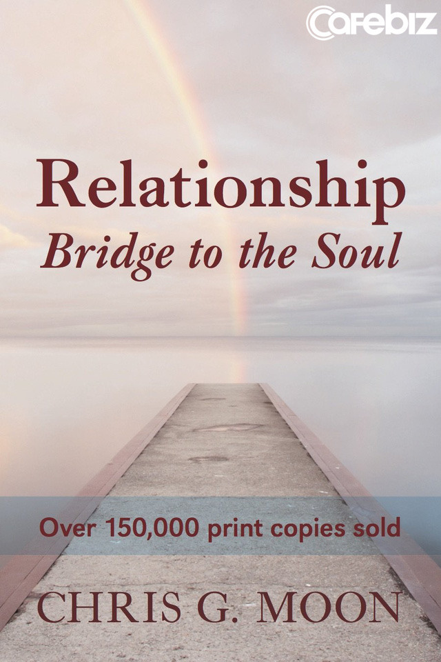 Giỏi thu phục lòng người mới có được thiên hạ: 7 cuốn sách giúp bạn xử đẹp mọi mối quan hệ - ảnh 2