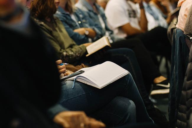 """Không sở hữu chiếc CV đẹp như mơ, ứng viên vẫn có thể """"mê hoặc"""" nhà tuyển dụng bằng 7 câu hỏi này - ảnh 2"""