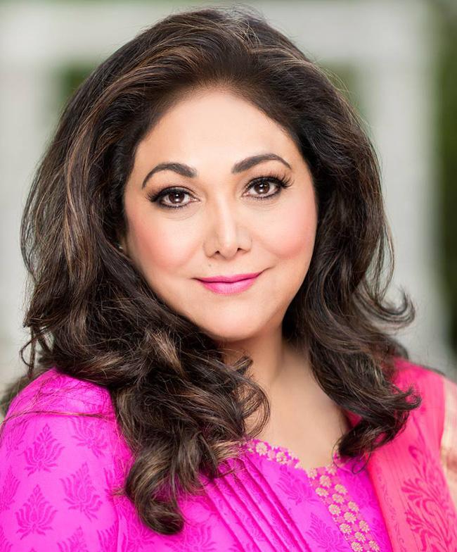 Từ bỏ nghiệp diễn về làm dâu gia tộc giàu nhất châu Á, người phụ nữ tạo nên sự khác biệt nhờ 4 ưu điểm khiến ai cũng nể trọng - ảnh 2