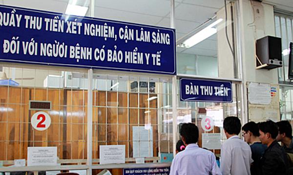 Một bệnh nhân ở Kiên Giang được bảo hiểm y tế chi trả 9,4 tỉ đồng - ảnh 1