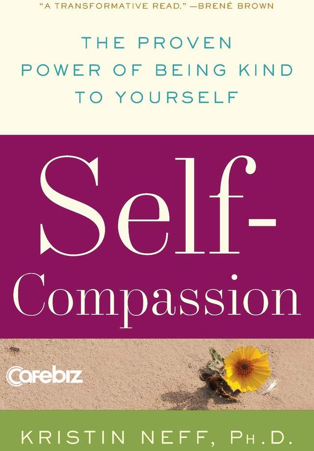 Giỏi thu phục lòng người mới có được thiên hạ: 7 cuốn sách giúp bạn xử đẹp mọi mối quan hệ - ảnh 3
