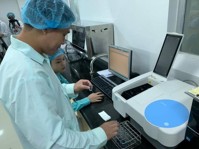 Vắc xin Covid-19 made in Việt Nam sắp thử nghiệm trên người có gì đặc biệt? - ảnh 4