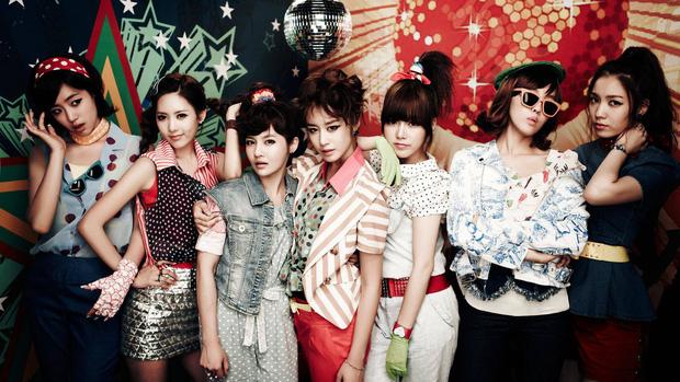 4 idol nữ phải rời nhóm vì scandal chấn động: Vụ bắt nạt của T-ara và AOA chưa căng bằng bê bối tống tiền tài tử cả 100 tỷ - ảnh 5