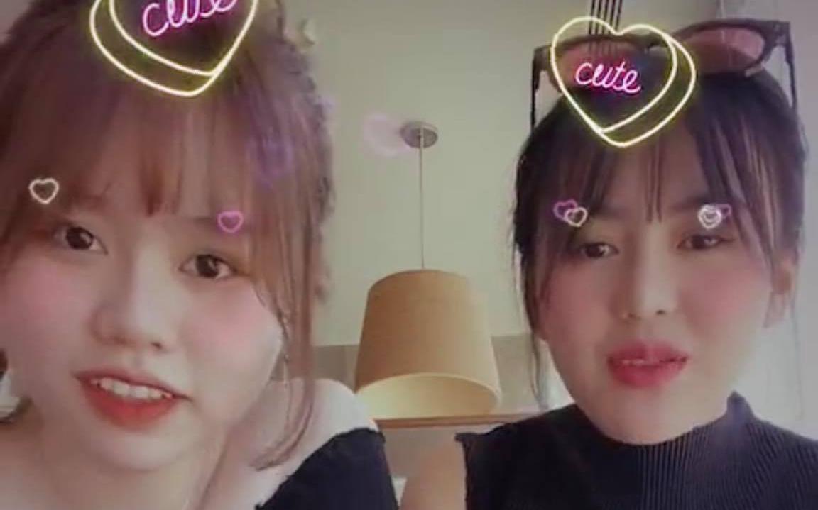 Bị nói hám fame, gái xinh chơi thân với Huỳnh Anh thẳng thừng đáp trả trên livestream