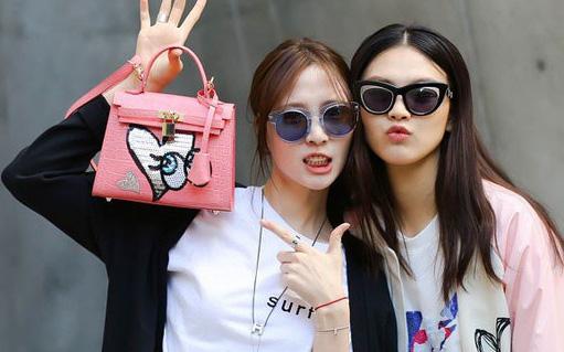 """Playnomore, hãng túi """"fake"""" Hermès từng gây sốt bị chính hãng kiện suốt 5 năm chưa ngã ngũ, lần đầu Tòa án đứng về phía Hermès"""