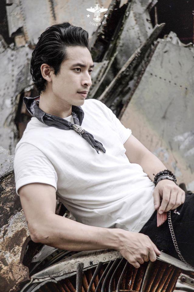 Hoàng Gia Anh Vũ (Vietnam's Next Top Model): Bác sĩ có nói với mình rằng khả năng sinh sản sẽ kém đi - ảnh 5
