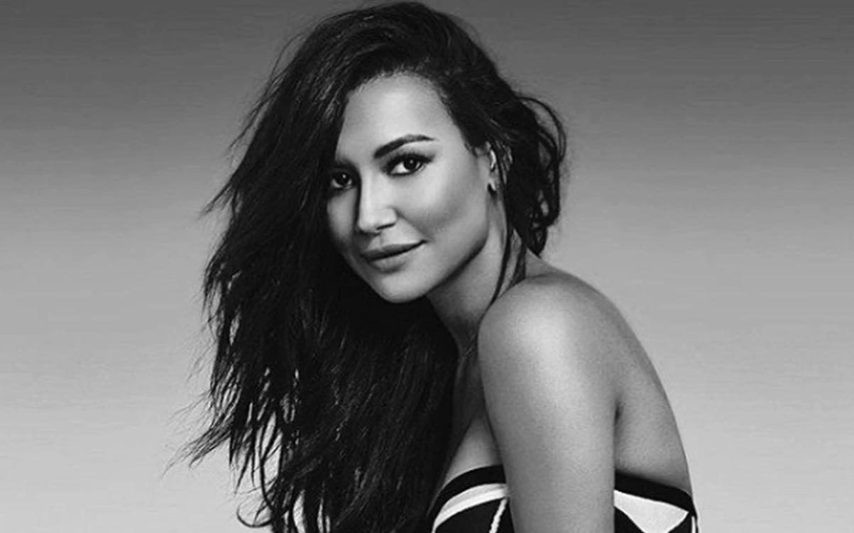 Naya Rivera - Nàng Santana Lopez ngoài lạnh trong nóng, không fan nào của Glee là không yêu