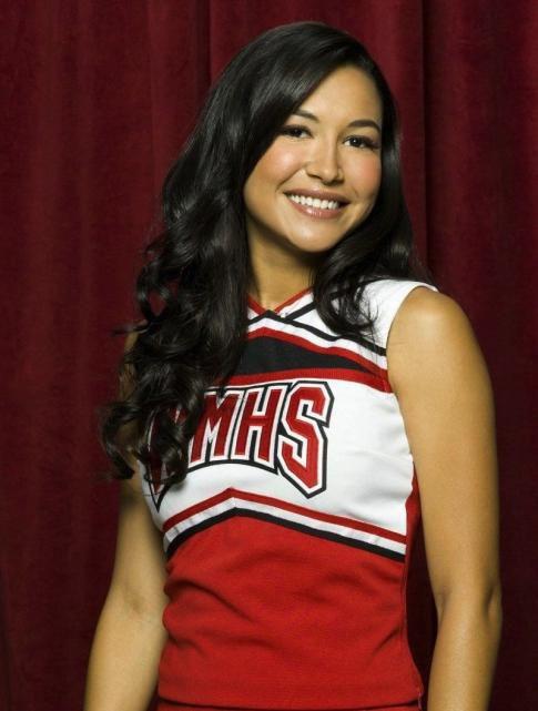 NÓNG: Cơ quan chức năng tuyên bố nữ diễn viên Glee Naya Rivera tử vong, tìm thấy thi thể sau 5 ngày điều tra - ảnh 1
