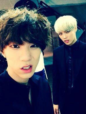 """Những cựu trainee đình đám của SM: G-Dragon """"dứt áo"""" sang YG sau 5 năm, thành viên """"hụt"""" của NCT debut 2 lần vẫn lận đận, mất tích bí ẩn - ảnh 28"""