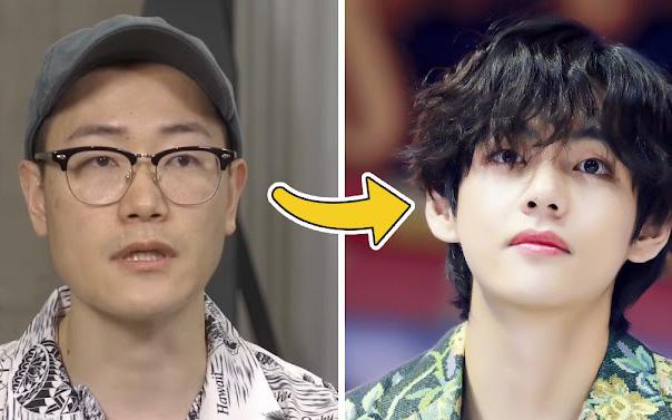 Hairstylist ruột của EXO, BTS kể chuyện làm tóc cho hội mỹ nam: Khó tính nhất là V, Kai, Baekhyun; dễ chiều nhất là Sehun