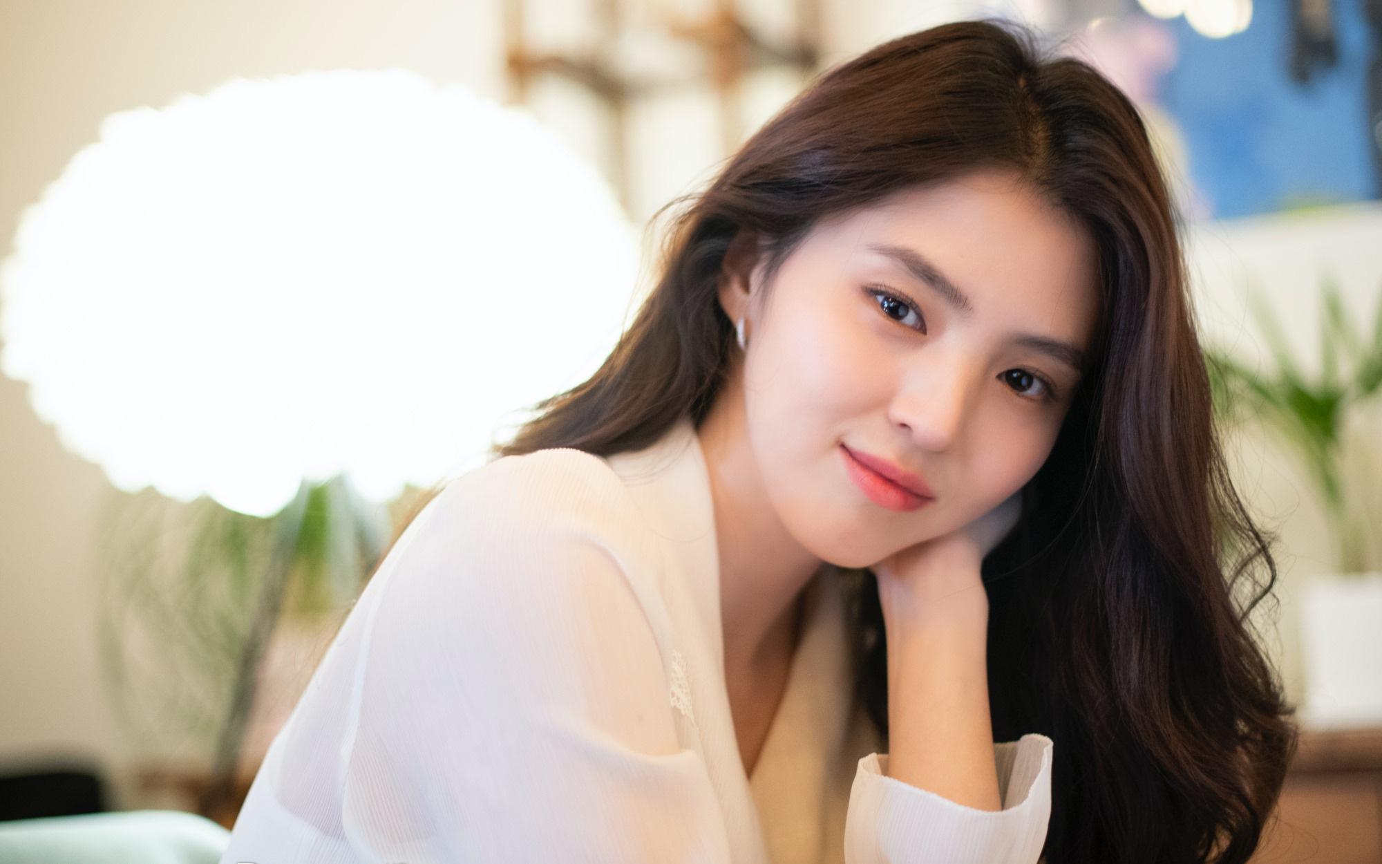 """NÓNG: Mẹ """"tiểu tam hot nhất Thế Giới Hôn Nhân"""" Han So Hee bị tố lừa đảo, số tiền lên tới hơn nửa tỷ"""