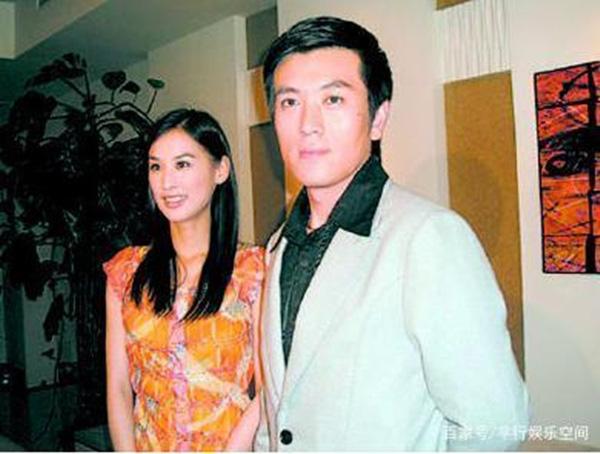2 mỹ nhân phản bội Châu Tinh Trì: Trương Vũ Kỳ sống khoẻ nhờ EQ cao, Huỳnh Thánh Y khổ sở vì chồng con lẫn phốt nhân cách - ảnh 9