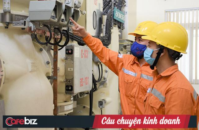 Điện lực Đà Nẵng phát triển hệ thống tra cứu chỉ số điện theo ngày, khách hàng có thể tự theo dõi, kiểm tra tiền điện của mình - ảnh 3