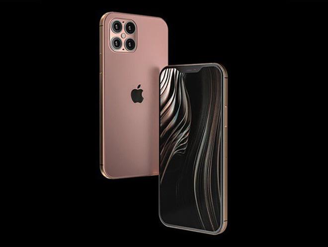 Tin buồn cho iPhone 12: Quá trình sản xuất có thể bị trì hoãn chậm tới 2 tháng - ảnh 1