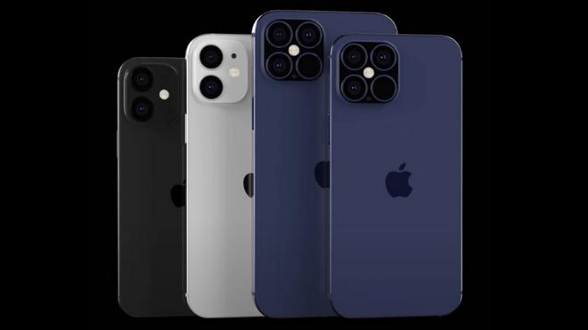 Tin buồn cho iPhone 12: Quá trình sản xuất có thể bị trì hoãn chậm tới 2 tháng - ảnh 2