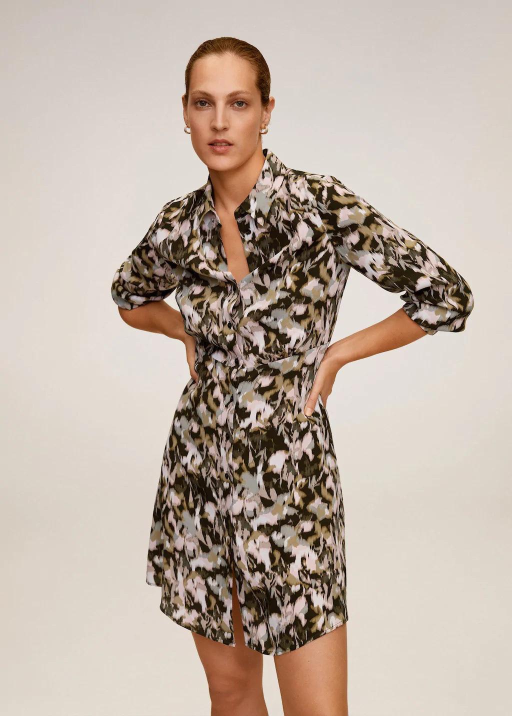 Cùng diện váy Chanel, Yoona đẹp hơn mẫu hãng còn Tống Thiến lại lên đồ theo cách chẳng ai ngờ - Ảnh 9.