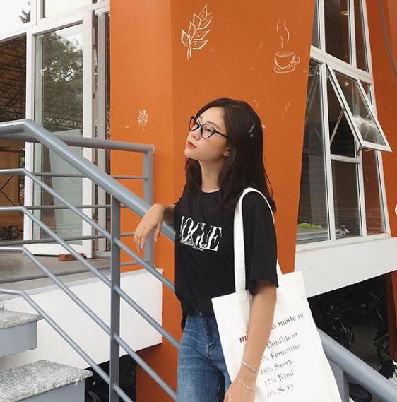 Sơn đủ 7 sắc cầu vồng xanh, đỏ, cam, vàng..., Đại học Kiến trúc Hà Nội xứng danh ngôi trường màu mè nhất Việt Nam! - ảnh 14