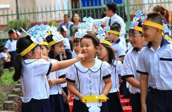 Diễn biến dịch Covid-19: Sáng 28/7 Việt Nam không có thêm ca nhiễm mới, hơn 15.000 người đang phải cách ly - Ảnh 1.