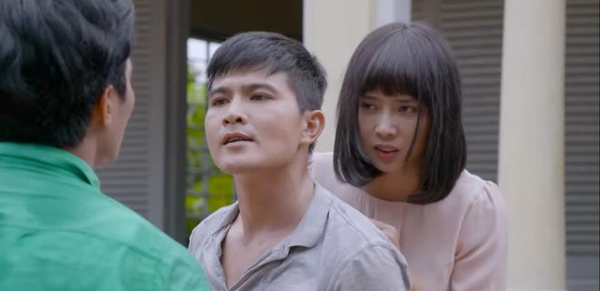 Dàn sao đình đám phía Nam đổ bộ truyền hình Việt tháng 8 nhưng sao đời cô nào cũng trái ngang thế này? - Ảnh 8.