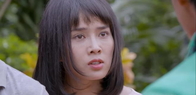 Dàn sao đình đám phía Nam đổ bộ truyền hình Việt tháng 8 nhưng sao đời cô nào cũng trái ngang thế này? - Ảnh 10.