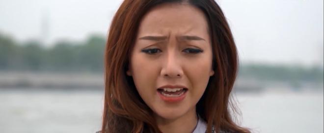 Dàn sao đình đám phía Nam đổ bộ truyền hình Việt tháng 8 nhưng sao đời cô nào cũng trái ngang thế này? - Ảnh 7.