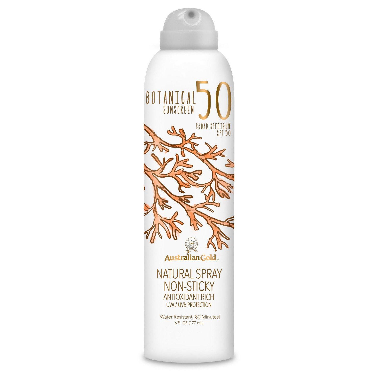 Được các beauty editor ca tụng hết lời, đây là 8 kem chống nắng giá từ 200k ai cũng nên thử qua ít nhất một lần - Ảnh 9.