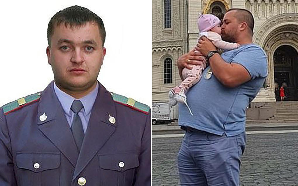 Sau 10 năm sống với viên đạn trong đầu, chàng cảnh sát từng chỉ có 1/1.000.000 khả năng sống sót bây giờ ra sao?