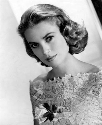 Cuộc đời đầy thăng trầm của Đệ nhất phu nhân xinh đẹp Monaco: Từ bỏ Hollywood để trở thành công nương hoàng gia, qua đời trong một vụ tai nạn bí ẩn - ảnh 2