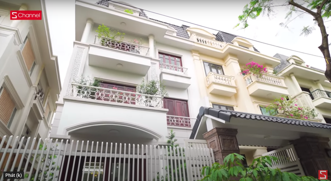 Gái xinh khoe nhà 20 tỷ ở Hà Nội, là đồng nghiệp của thái tử RMIT có nhà 30 tỷ - ảnh 2
