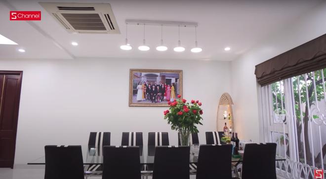 Gái xinh khoe nhà 20 tỷ ở Hà Nội, là đồng nghiệp của thái tử RMIT có nhà 30 tỷ - ảnh 4