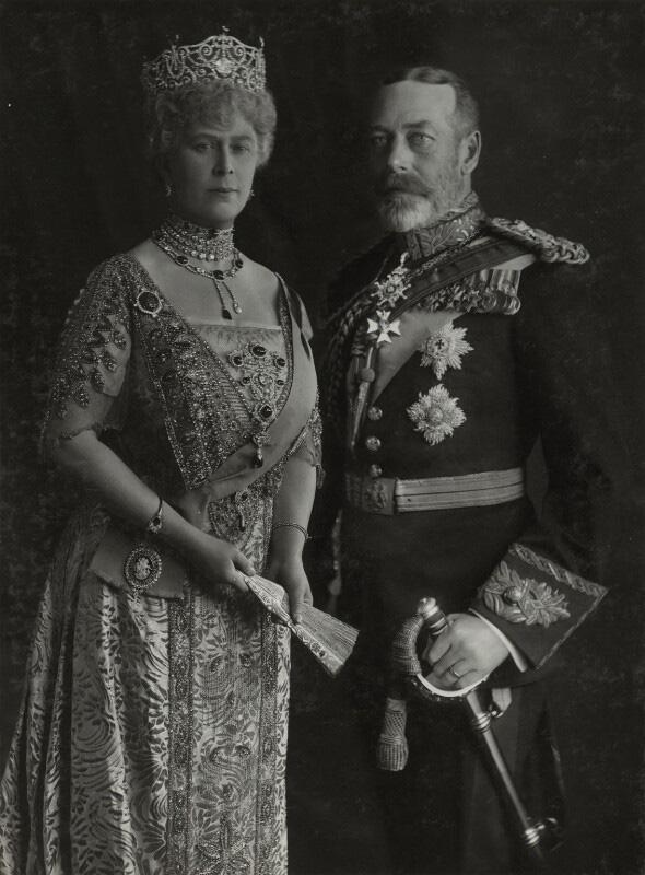 Vén màn bí mật về Hoàng tử mất tích của nước Anh: Chỉ hiện diện đến năm 4 tuổi rồi biến mất không dấu vết, cậu bé có thực sự tồn tại? - ảnh 5