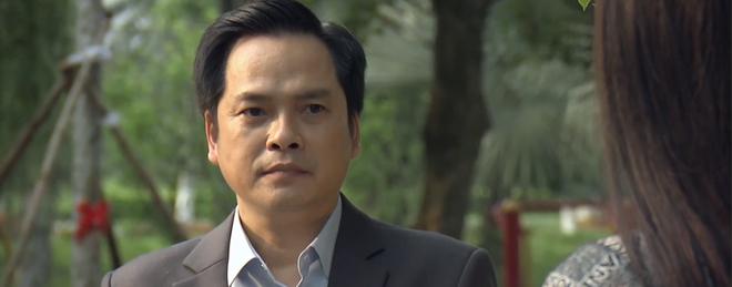 Vừa ngỏ lời yêu, anh giáo Thanh Sơn suýt mất luôn bồ xinh Quỳnh Kool ở Đừng Bắt Em Phải Quên - ảnh 12
