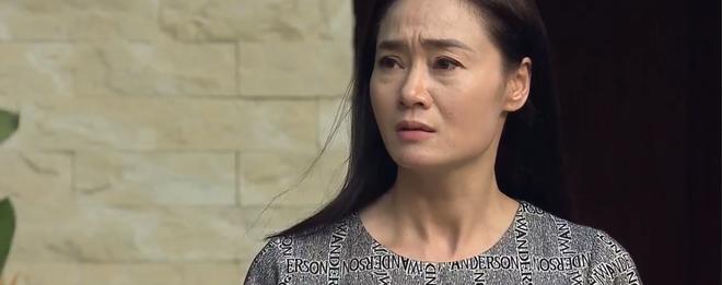 Vừa ngỏ lời yêu, anh giáo Thanh Sơn suýt mất luôn bồ xinh Quỳnh Kool ở Đừng Bắt Em Phải Quên - ảnh 13