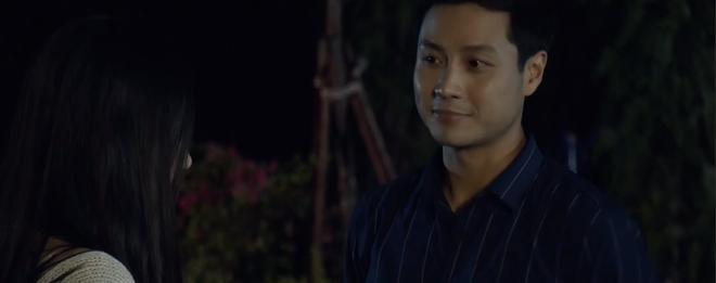 Vừa ngỏ lời yêu, anh giáo Thanh Sơn suýt mất luôn bồ xinh Quỳnh Kool ở Đừng Bắt Em Phải Quên - ảnh 10